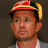 Shane Williams MBE